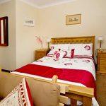 Hay Lake Farm Bed & Breakfast Saltash Cornwall