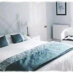 Preston Farm Bed & Breakfast Harberton Totnes Devon