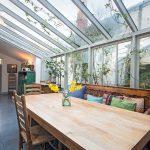Torridge House Conservatory - Copy
