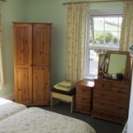 Tremorvah Bed & Breakfast Cornwall Bodmin