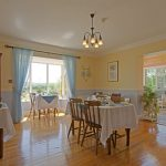 bed and breakfast Dingle County Kerry Ireland