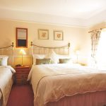 bed-and-breakfast-richmond-yorks-pittaway412