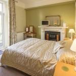 bed and breakfast Yelverton Tavistock Devon 1915Plews