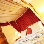 bed-and-breakfast-four-poster-richmond-yorks-pittaway412