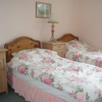 bed-breakfast-dorchester-lawrences-farm