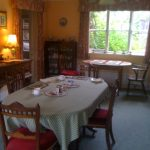 bed-breakfast-blandford-lawrences-farm