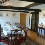 bed-and-breakfast-bedfordshire-sandy-bedford-dining-room-0206Codd