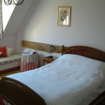bed-and-breakfast-bedfordshire-sandy-bedford-double-0206Codd