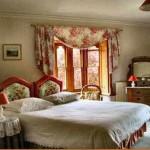 Salsibury-Amesbury-Wiltshire-Autumn-bedoom-0320Helyer