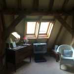 bed-and-breakfast-south-downs-sussex-uckfield-lewes-lounge-0347Sharpe