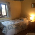 bed-and-breakfast-south-downs-sussex-uckfield-lewes-bedroom-0347Sharpe