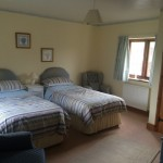 bed-and-breakfast-south-downs-sussex-uckfield-lewes-twin-0347Sharpe