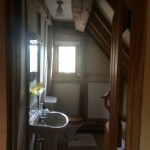 bed-and-breakfast-south-downs-sussex-uckfield-lewes-ensuite-0347Sharpe