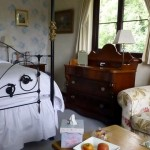 carmarthen-laugharne-bed-breakfast-coedllys_country_house