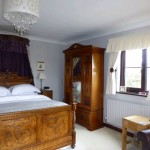 bandb-carmarthenshire-laugharne-coedllys_country_house