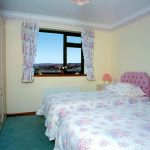 bed-breakfast-scotland-gruinard