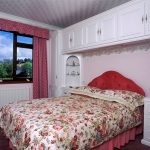 bed-breakfast-scotland-achgarve