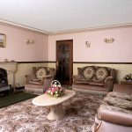 bed-breakfast-scotland-laide