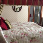 bed-breakfast-ireland-caldhame-lodge