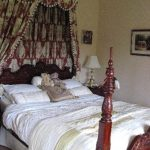 bed-breakfast-ireland-carrigans