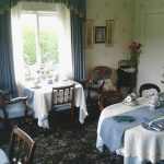 bed-breakfast-ireland-derry