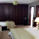 bed-breakfast-ireland-crumlin