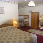 bed-breakfast-scotland-lanark