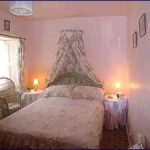 bed-breakfast-scotland-biggar