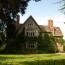 Lullington House, FROME Ref: 0087