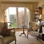 Salisbury-Shaftesbury-Wiltshire-lounge-1133White