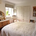 Salisbury-Shaftesbury-Wiltshire-double-1133White