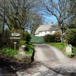 Salisbury-Shaftesbury-Wiltshire-drive-1133White
