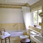Salisbury-Shaftesbury-Wiltshire-bathroom-1133White