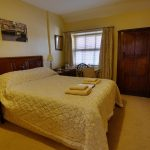 bed-breakfast-wouth-yorkshire-pennines-wortley-cottage