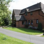 stratford_upon_avon-bed-breakfast-monks_barn