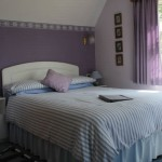 stratford_on_avon-bed-breakfast-monks_barn
