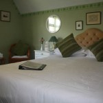 bed-breakfast-clifford_chamber-monks_barn