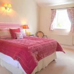 bed-breakfast-beverley-apple-tree-cottages