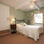 bed-breakfast-goole-apple-tree-cottages