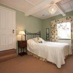 bed-breakfast-goole-apple-tree-cottages