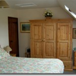 kent-bed-breakfast-ashford-bramley_knowle