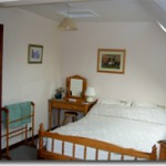 kent-bed-breakfast-maidstone-bramley_knowle