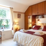 bed-and-breakfast-Haverfordwest-Broadhaven-Wales-double-1185Davies