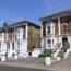 Maison Dieu Guesthouse, DOVER Ref: 0141