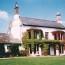 Benhall Farm, ROSS ON WYE Ref: 0280