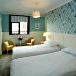bed-breakfast-minehead-exmoor-house