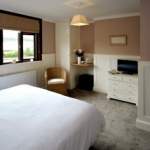 minehead-bed-breakfast-exmoor-house