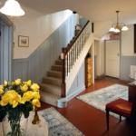 bed-breakfast-wheddon-cross-exmoor-house