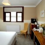 exmoor-bed-breakfast-wheddon-cross