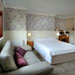 somerset-bed-breakfast-exmoor-house
